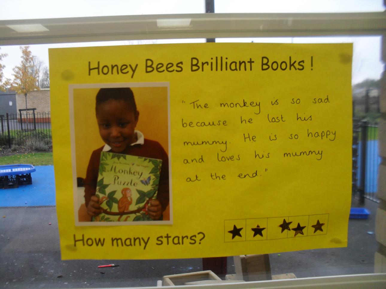 Honeybees_Book_Review